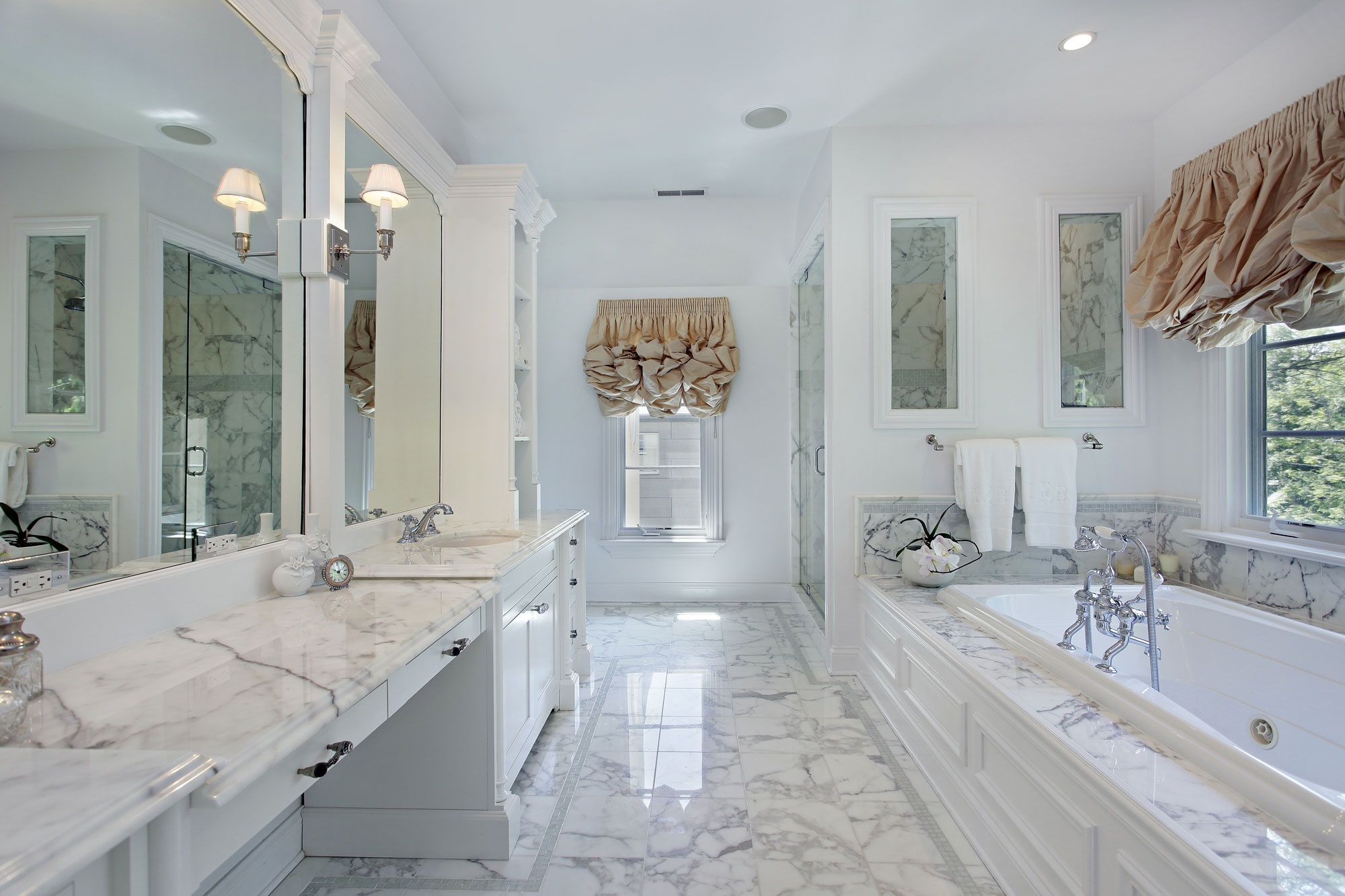 Bathroom Remodel Permit room additions and remodeling services malibu, california | my