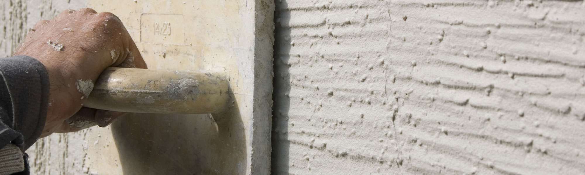 Re Stucco Services Los Angeles My Space Remodeling