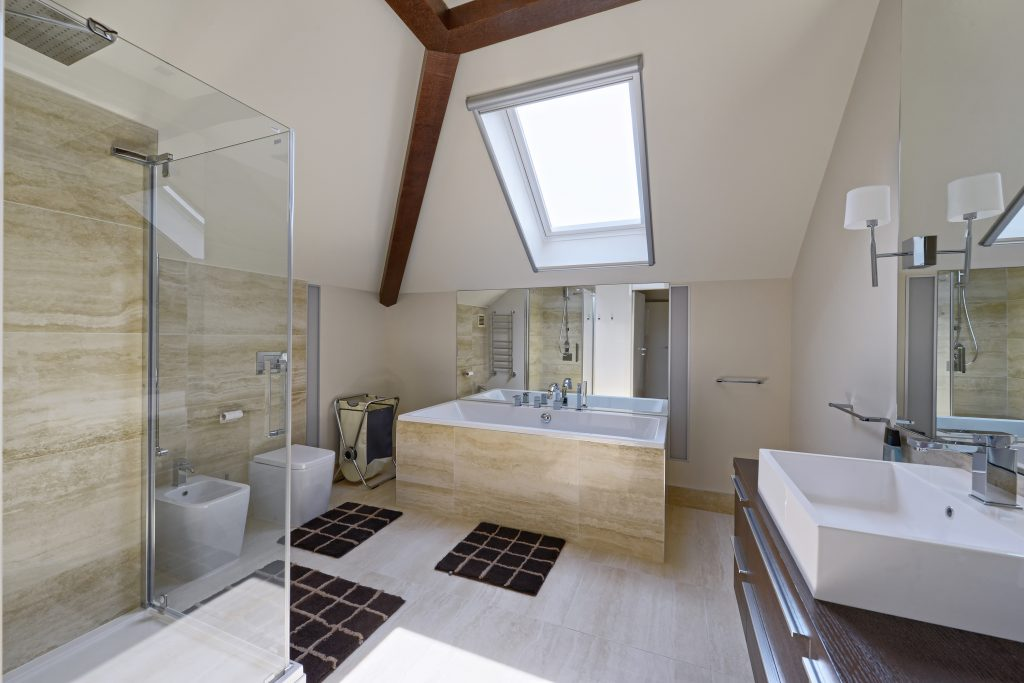 Altadena Bathroom Remodeling Services