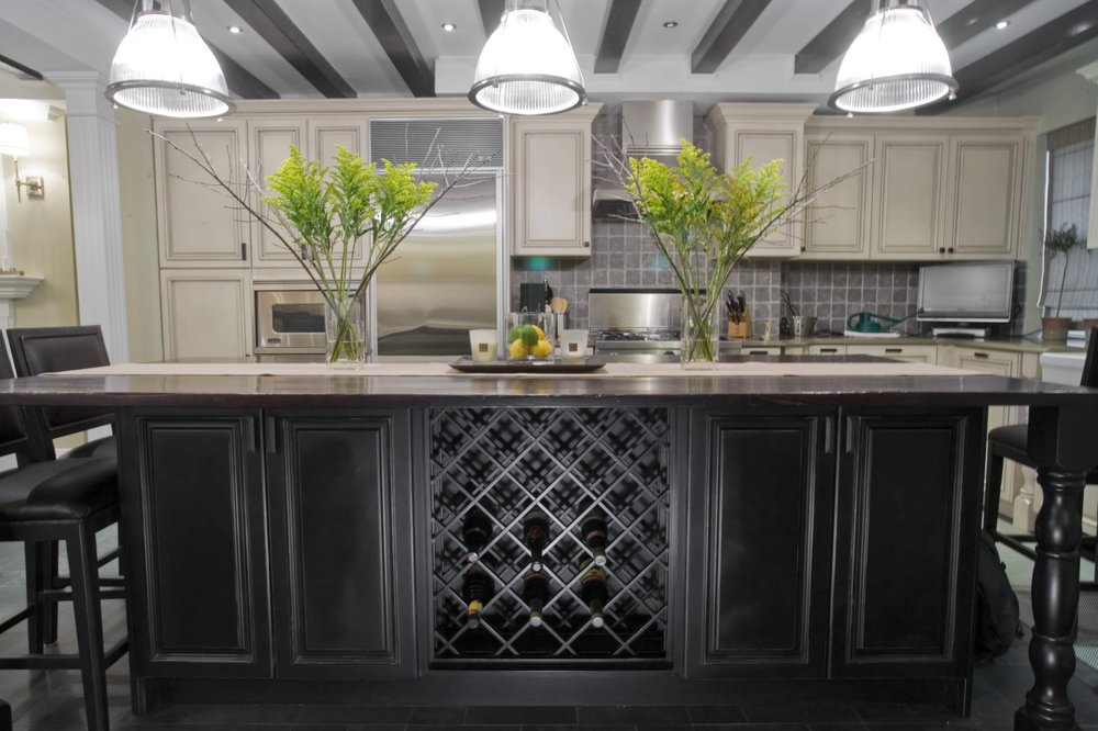 kitchen remodeling Covina