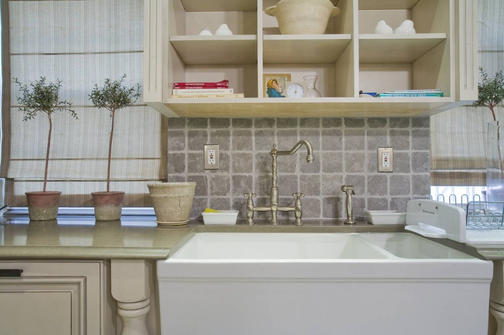 give us a call whenever youu0027re ready for a big improvement in your home through a kitchen remodel weu0027re local leaders for kitchen designs in styles from